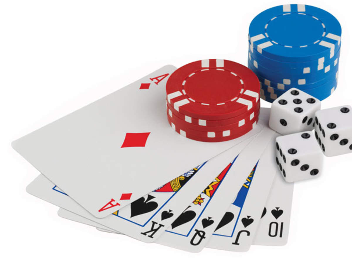 Find Out the Best Casino Online so That You Have the Best in Casino Safety