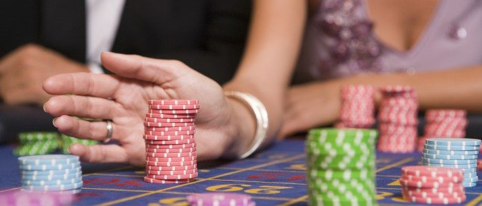 Top Reasons for Playing Internet Poker