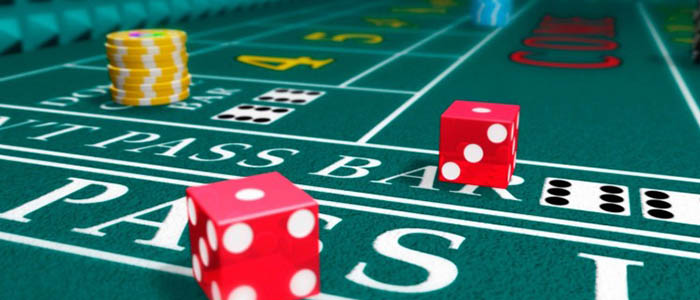Certain Facts About Online Casino Gaming Source
