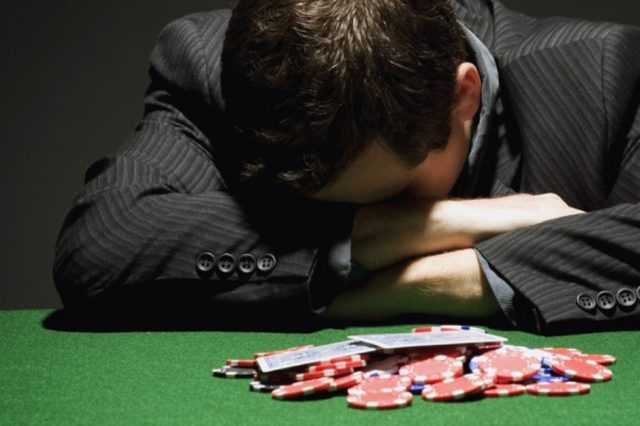 The most trustworthy betting site in Asia