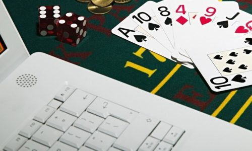 Benefits Of Selecting Casino Games From the Trusted Portal