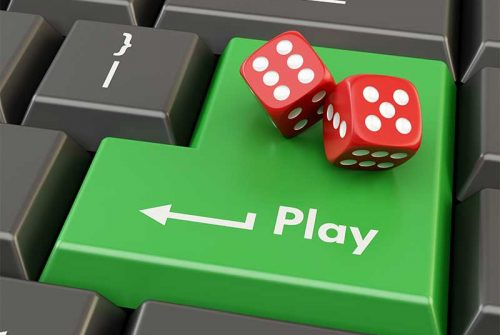 Visit the gaming sites frequently in order to find the best gaming options