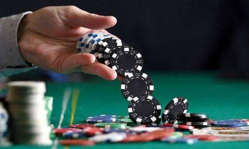 Best to choose in Online Gambling