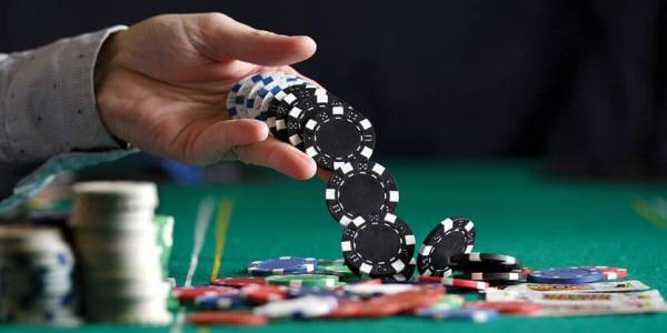Best to choose in Online Gambling