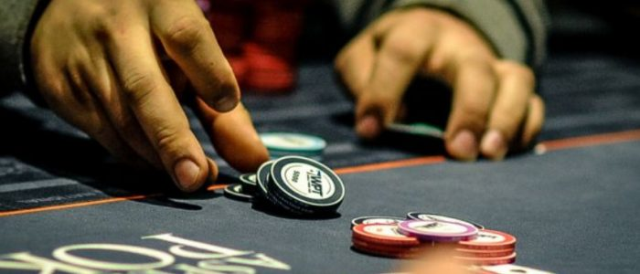 Easy Guide to Dingdong Online Casino Fun
