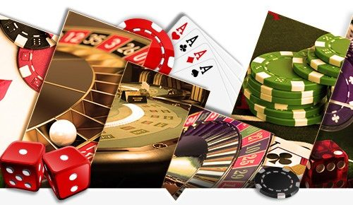 Precautions in Online Casino Gambling