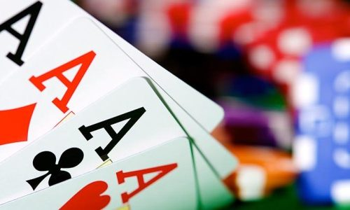 Poker Tips Online – Winning Strategies for Poker Game
