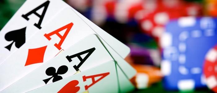 Poker Tips Online – Winning Strategies for Poker Game