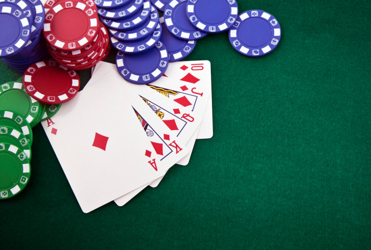 Why CLUBPOKER Online Is Reliable For Casino Fun