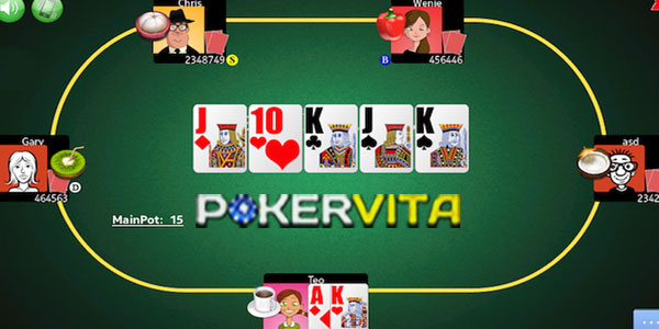 The Main Skills to Become a Better Online Poker Player