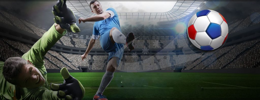 Advantages of Football Betting Regularly
