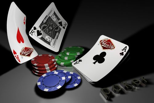 3 Ways To Win In Online Poker