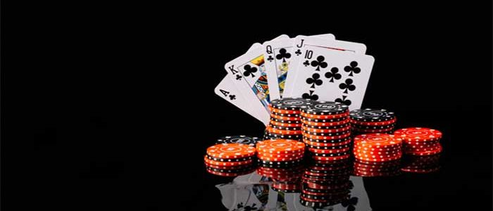How to Find a Reliable Online Casino Platform