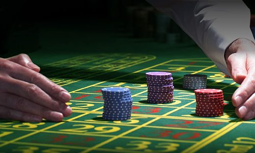 How to win at slots, basic tips
