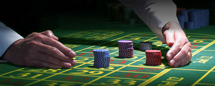 How to make use of the benefits of the online casino sites?
