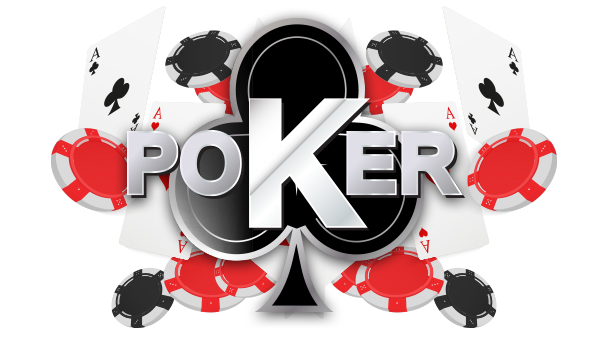 How to win at slots, basic tips