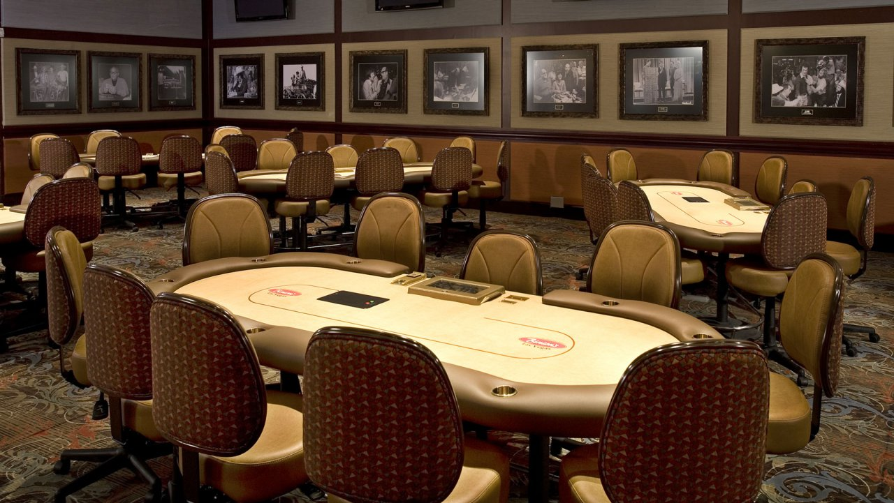 Find the best possible online poker bonus