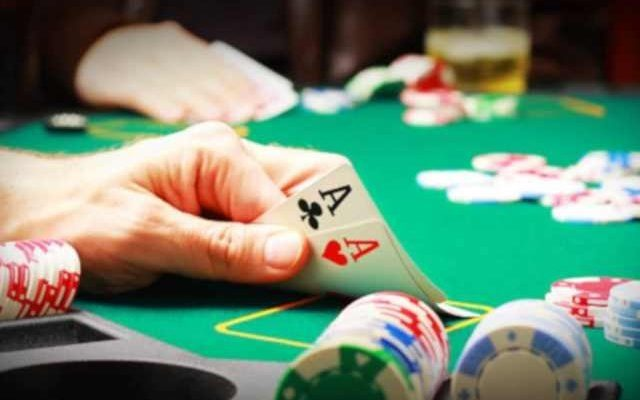 Two essentials are never ignored in gambling sites selection