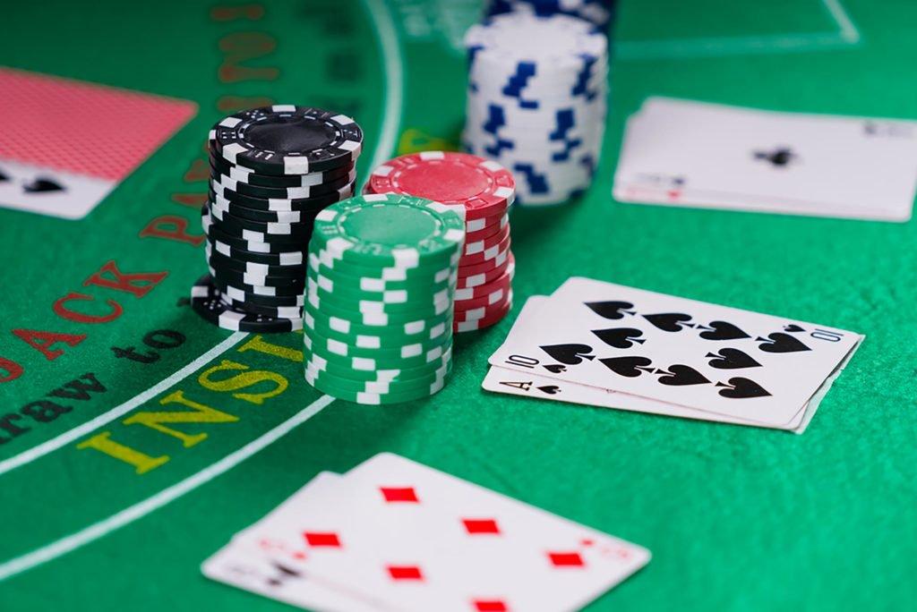 Free Online Casinos For Money 2018