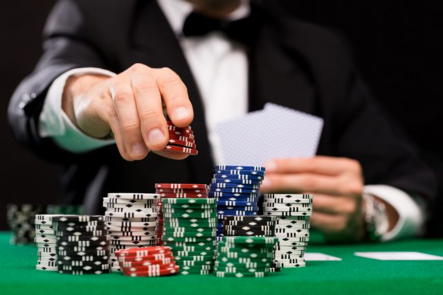 Online Gambling Newbies' Tips and Tricks – READ HERE