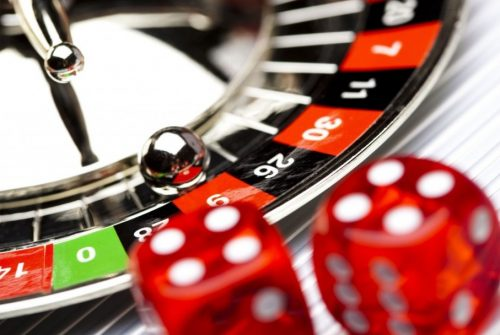 Real Play on the Best Online Casino