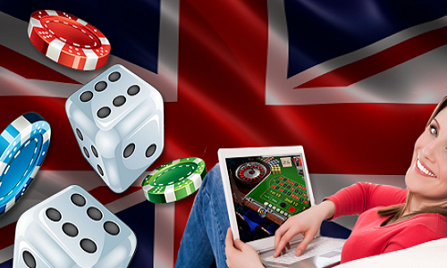 How Casino and Sports Betting Sites Make Your Vacation More Memorable