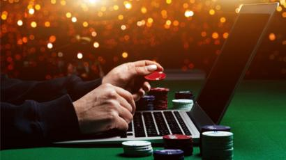 Exemplary Benefits Of Playing Online Casino Asia – READ HERE