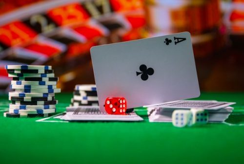 Baccarat9988 – Strategies For a Sure-shot Victory