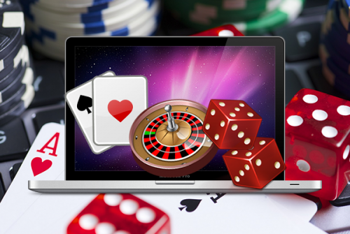 Quick Fix Guide for Online Casino Problems