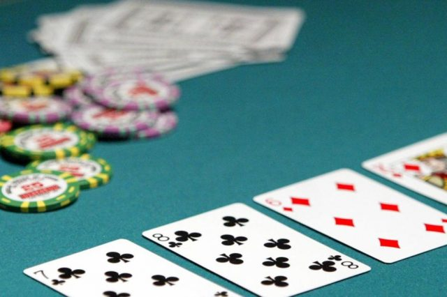Tips to Help You select the Best Online Casino