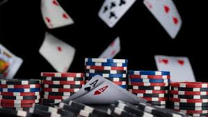 Introduction to online casinos games