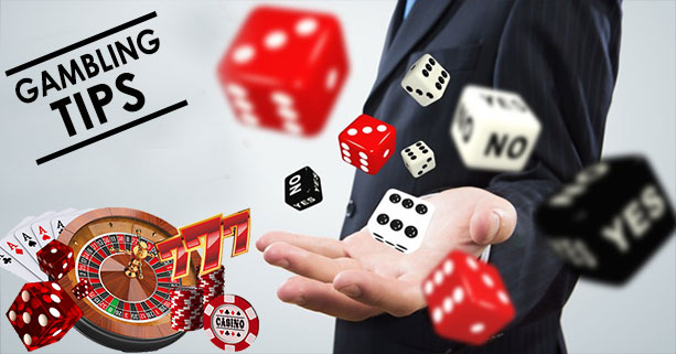 Right casino site selection is important nowadays