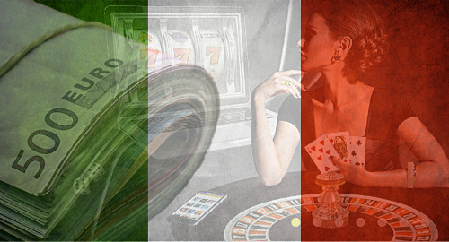 Find the best games in the online casinos based on the reviews and ratings