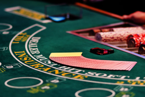 Trust Your Online Casino Websites With The Best and Most Secure Hub